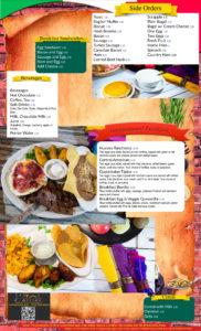 Breakfast Page 6